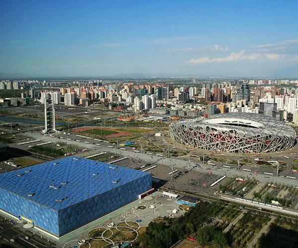 北京奥运工程.jpg