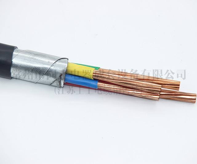 高压电缆YJV22亚虎pt手机客户端登录